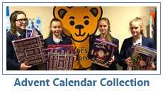 Advent Calendar Collection